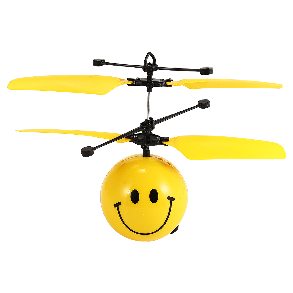 video camera rc helicopter with 162402241802 on Dji Phantom 2 V3 Rtf Uav Drone Quadcopter besides Watch besides Best Drones 1977 besides ing Drone Invasion Will Play furthermore DJI Phantom Quadcopter Camera Photography.