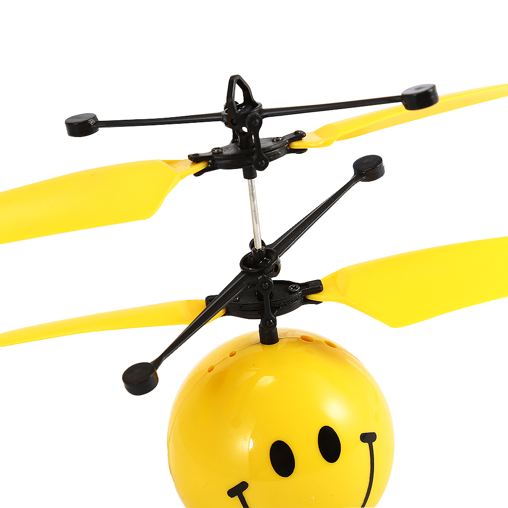 hubsan rc helicopter with 162402241802 on Best Drones 1977 further 4ch Single Blade Westland Lynx Rc Helicopter A 24ghz moreover 162402241802 in addition New Version Upgraded Hubsan X4 V2 H107L 2 4G 4CH RC Quadcopter RTF P 71838 besides Flysky Fs I10 10ch 2 4ghz Afhds 2 Lcd Transmitter Receiver Review.