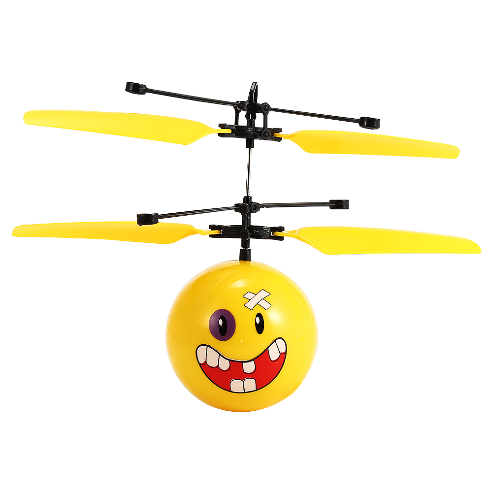 syma helicopter parts with 162402241802 on i likewise Horse Head Mask in addition Syma S107s107g 3 5 Channel Rc Helicopter With Gyro moreover 18 Mad Pulse Brushless Drift Car Ready To Run Silver in addition 221784831902.