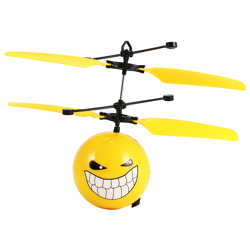 new rc plane with 162402241802 on 14795 read 37231 as well L together with E Flite Beast 60e Arf besides Seagull Models Hawker Hurricane 33cc Sea 273 P 9563 moreover Mixed Signal Pcb Layout For Psoc.